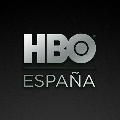 "HBO ESPAÑA """"6 MES"""" 1 dispositivos""""OFERTA LIMITADA"""""