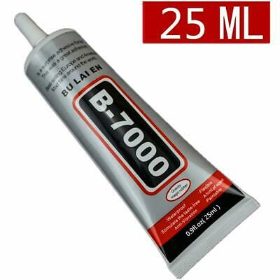 Multi Purpose Glue Adhesive Epoxy Resin Diy Crafts Super Glue Gel 1 pc 25ml