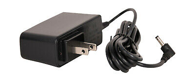 Sirius Satellite Radio 12 Volt Home AC Power Adapter for Sirius Receivers New
