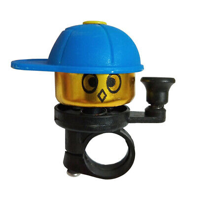 Bike Bell Ring MTB For Kids 1pc Accessory Attractive Boy Bicycle High Quality