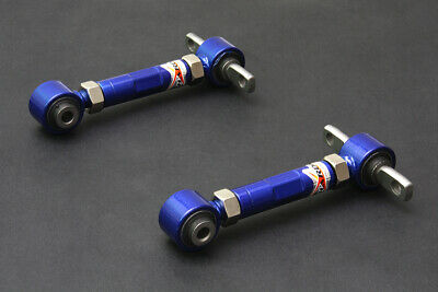 Hardrace CIVIC EG EK DC2 REAR UPPER CAMBER KIT RUBBER 2PCS/SET