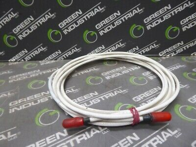 USED Bently Nevada 2789-144 Cable Extension 12ft