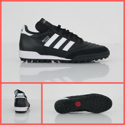 SCARPE CALCETTO ADIDAS Mundial Team EUR 89,90 | PicClick IT