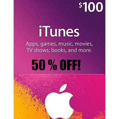 How To Get ITUNES Gift Cards 50-75% off & Resell Netflix Gift Cards