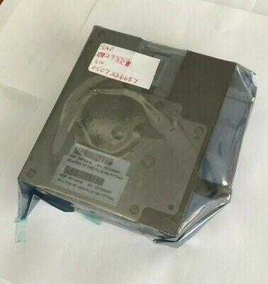 NEW SEALED CAVRO Diluter  XP3000 Plus M6 729556 Syringe Pump TECAN REF 20729556