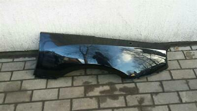 BMW Z4 E86 Coupe Left Wing 41003427223 Kotflügel hinten links
