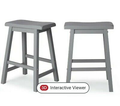 Phenomenal Novelty Bar Stools Bar Stools Salvador Saddle Back 24 Machost Co Dining Chair Design Ideas Machostcouk