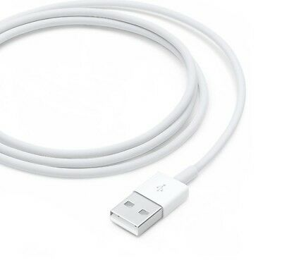 Usb Cable Charger For We-Vibe We Vibe We-Vibe Unite 2