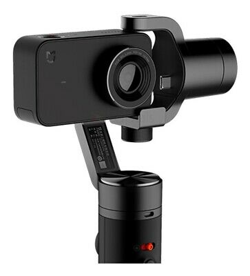 Xiaomi Mi Action Camera Handheld Gimbal 100% Original Nuevo