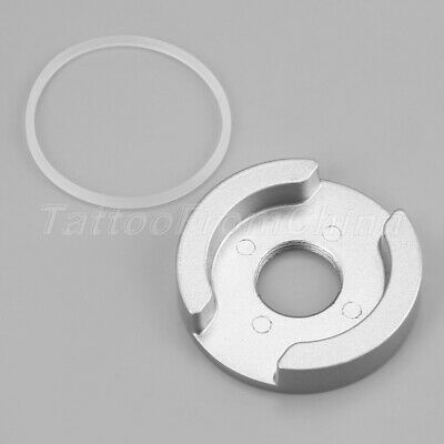 Retainer Nut & Sealing Gasket Parts O Ring Fit for Vitamix & Vita-mix Blenders