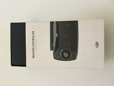 DJI Spark Controller Remote Control Excellent Condition Open To Offers