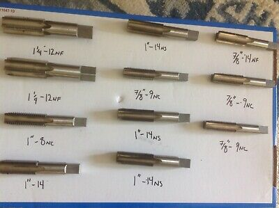 SCT Special Carbide Boring Bar IT-3007-1