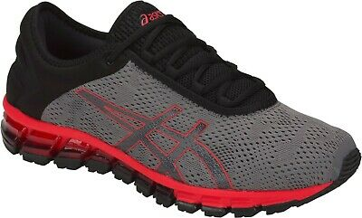 ASICS 1021A029 020 GEL Quantum 180 3 Carbon Men's Running
