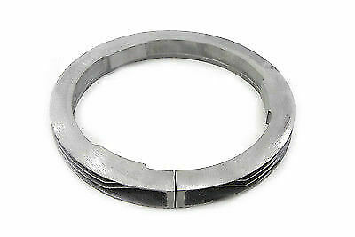 Brake Drum Cooling Ring for Harley Davidson by V-Twin
