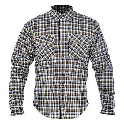 T-shirt OXFORD WEAR AS17KWXL.OXFORD