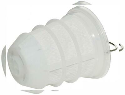 BLACK+DECKER Dustbuster Filter to Fit DV9610N and DV1210N