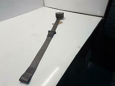 Audi A3 8P 3Dr 2003 Drivers Front Right O/S/F Seatbelt 602134500