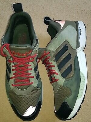 Details about adidas zx 5000 rspn size 9.5 uk adults