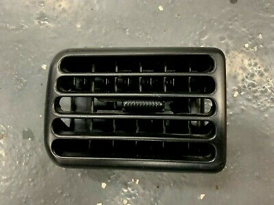 98-01 Dodge Ram Pickup Truck Dash Heater Vent Left Center 99 00 1500 2500 3500