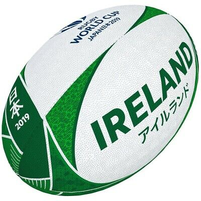 Rugbyworldcup.ie and worldcuprugby.ie