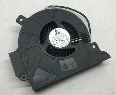 Genuine Dell OptiPlex 3440 7440 AIO CPU Cooling Fan DC Brushless MHV25 0MHV25