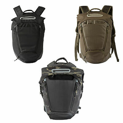 5.11 Tactical COVERT Boxpack 32L, Water Resistant Bag Backpack, Style 56284