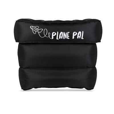 Plane Pal Pillow Only ( No Pump )- Helping Your Children Sleep On A Plane