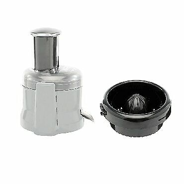 ROBOT COUPE Cuisine-Kit-R3-R4 Food Processor