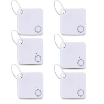 Lot Tile Bluetooth Tracker : Combo pack (Slim and Mate) - 2/4/6 Pack : Free Ship