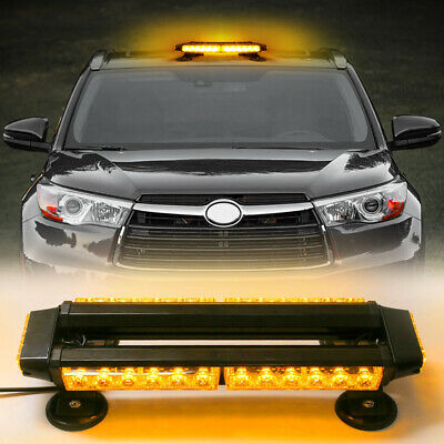 Axle Shaft Vacuum Oil Seal Installer Tool For 98-19 F-250//350//450//550 6695 6697