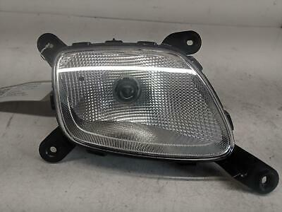 KIA PICANTO MK2 2016 N/S LEFT FRONT SIDELIGHT w/DRL