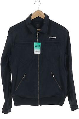reasonable price entire collection newest collection ADIDAS ORIGINALS JACKE Herren Mantel Gr. INT M Elasthan ...