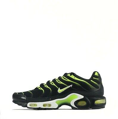 Nike Air Max Command Leather blackneutral greyanthracite (Herren) (749760 001) ab € 67,93
