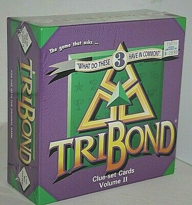 T.I.M.E Brotherhood of the Coast Expansion Factory Sealed Game time Stories