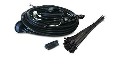 REDARC Wiring Kit to Suit Ranger and Everest TPWKIT-012