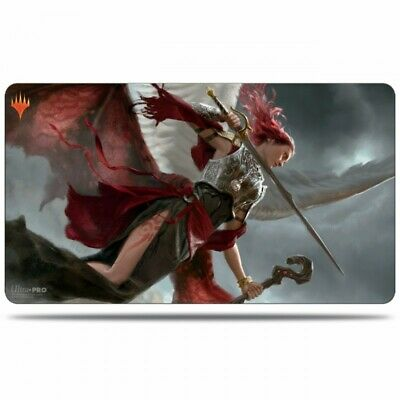 Kaalia, Zenith Seeker - MTG Core Set 2020 Playmat
