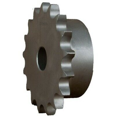 "5//8/"" Finished Bore 14 Teeth 1//2/"" Pitch 41BS14H X 5//8  TTN Sprocket"