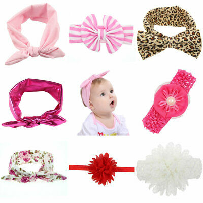 "So Adorable 5/"" Pink Baby Shark Sparkle Glitter See Through Vinyl Hair Bow L@@K!!"