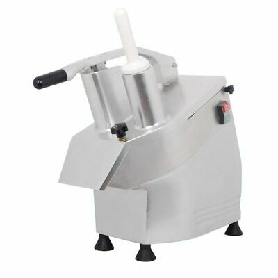 Vegetable Cutter 300kg/h VC55MF