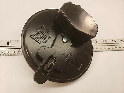 Caterpillar, CAP AS-FUEL, NEW, 3497059, 7X7700, FREE SHIPPING IN US AND CANADA