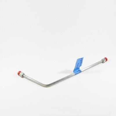 FUEL LINE by Cessna Aircraft 0890022-42