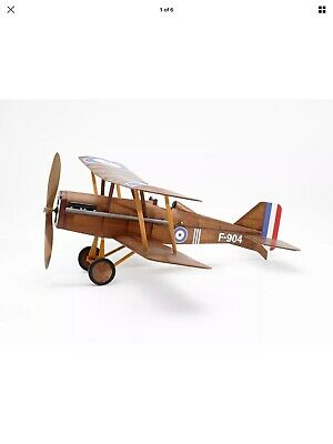 1500+ MODEL AIRPLANE Plans Balsa Wood RC Aircraft on CD - FREE