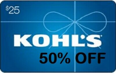 PDF-How to get Discount Gift Card for KOHLS - Weber Grill  50-75% off