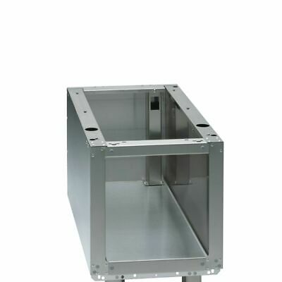 Fagor Open Front Stand to Suit -05 Models in 900 Series MB9-05