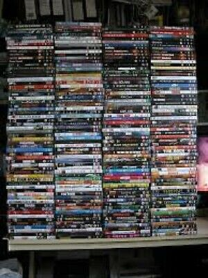 DVD BLU-RAY Movies YOU PICK COMEDY Drama ADVENTURE Chick Flick SCI-FI Set EXC/NM
