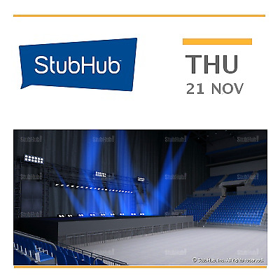 Liam Gallagher Liverpool Tickets - Liverpool