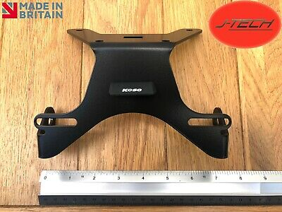 **  Suzuki SV650 Tail Tidy.  2016 2017 2018 2019   PLUG & PLAY   SV 650  LED **