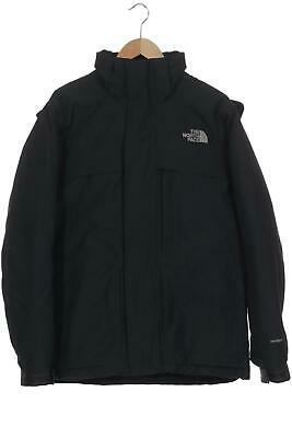 THE NORTH FACE Jacke Herren Mantel Gr. INT M Baumwolle