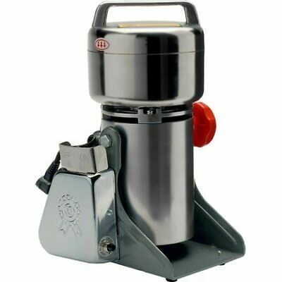TS-04 Spice Grinder