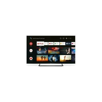 """TV LED TCL 65EP680 65 """" Ultra HD 4K Smart Flat HDR Android Televisore Ultra HD"""